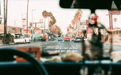 Que voir à Los Angeles, le temps d'une petite semaine ?