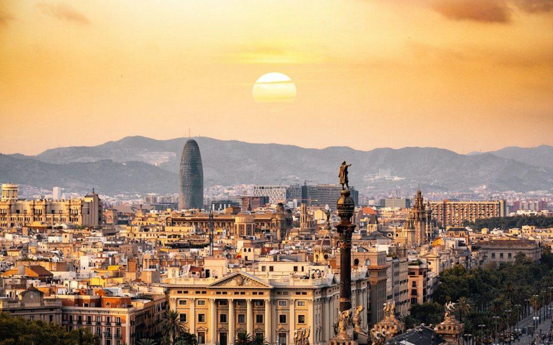 Que voir à Barcelone, le temps d'un séjour de 3 nuits ?