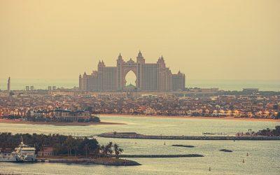 City break à Dubaï : les incontournables